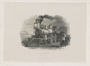 LibraryofCongress_Locomotive