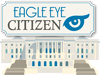 """logo for Eagle Eye Citizen"""
