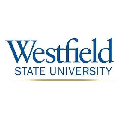 Logo for Westfield State University