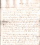 The Lathrop Letters: December 1-12 1826