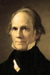Henry Clay, Kentucky Senator